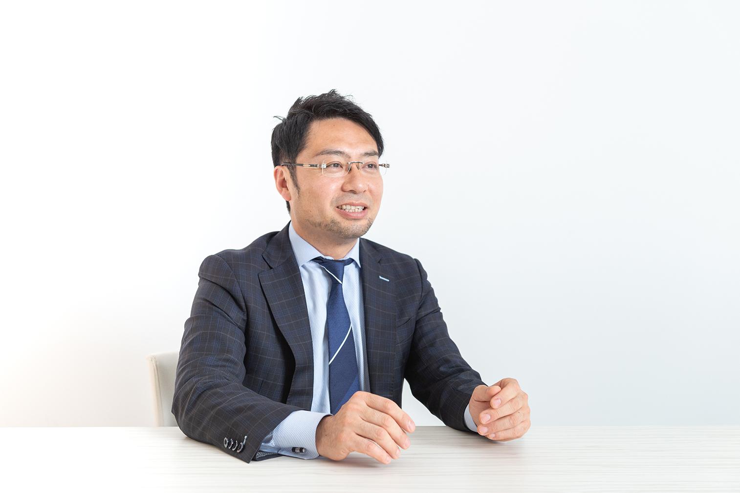 株式会社アレース・ファミリーオフィス 江幡 吉昭.com